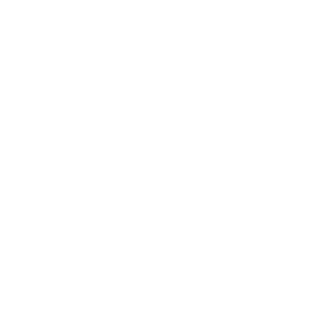 Proske Architects